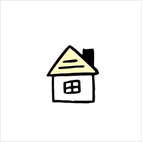 04 設計デザイン
